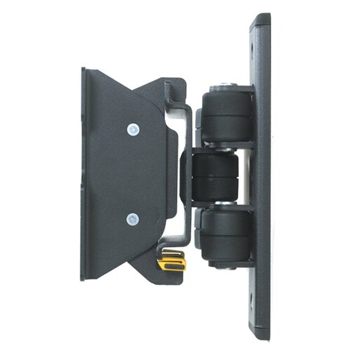 "Eco-Mount by AVF Multi Position Extending Arm / Tilt / Swivel Wall Mount for 12"" - 25"" Flat Panel Screens"