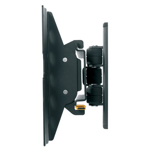 "Eco-Mount by AVF Multi Position Dual Extending Arm/Tilt/Swivel Wall Mount for 25"" - 40"" Flat Panel Screens"