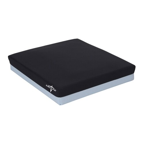 Gel Foam Pressure Redistribution Cushion