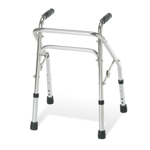 Medline Folding Walker