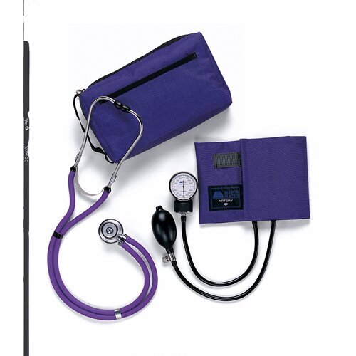Medline Compli-Mates Sprague Rappaport Combination Kit