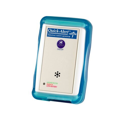 Medline Quick Alert Ultra Patient Alarm Monitoring System