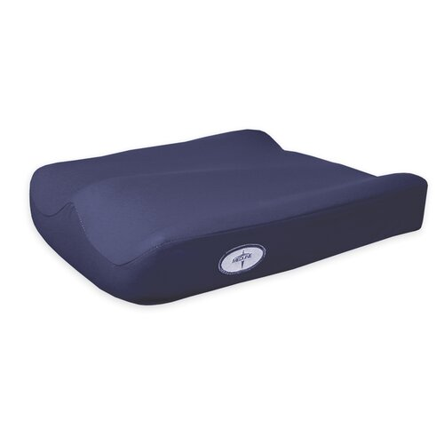 Medline Contour Plus Wheelchair Cushion