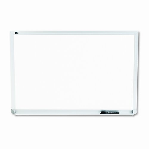 Quartet® Magnetic Dry-Erase Whiteboard