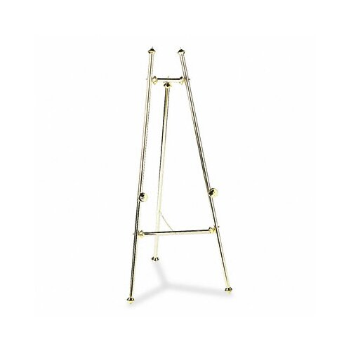 Quartet® Decorative Display Easel