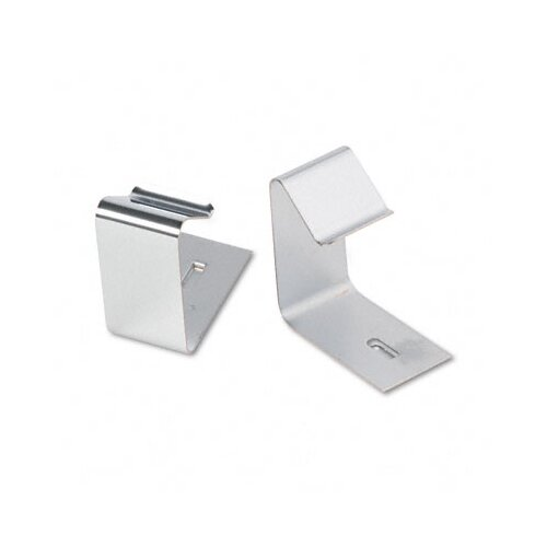 Quartet® Flexible Metal Cubicle Hangers