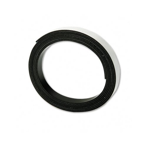 Quartet® Magnetic Tape