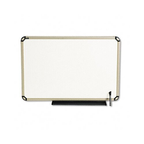 Quartet® Total 2' x 3' Whiteboard