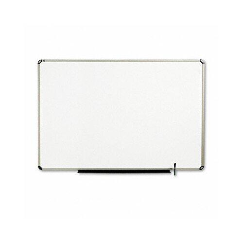 """Quartet® Total Dry Erase 1' 6"""" x 2' Whiteboard"""