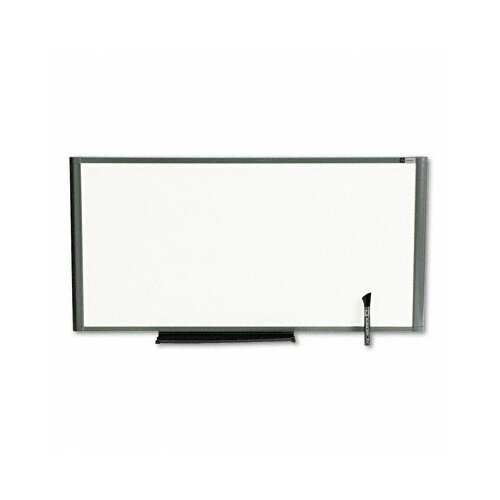 Quartet® Workstation Total Whiteboard