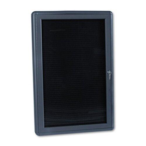 Quartet® Enclosed Magnetic Directory