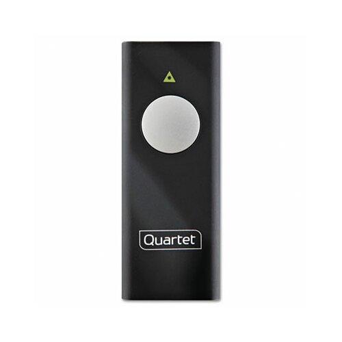 Quartet® Class 2 P1 Slimline Laser Pointer