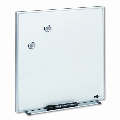 Quartet® Matrix Magnetic Whiteboard