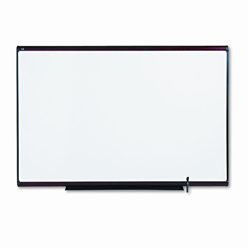 Quartet® Total Erase Marker 4' x 6' Whiteboard
