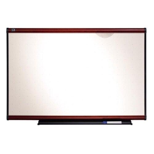 Quartet® Total Erase Marker Whiteboard