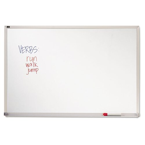 Quartet® Whiteboard