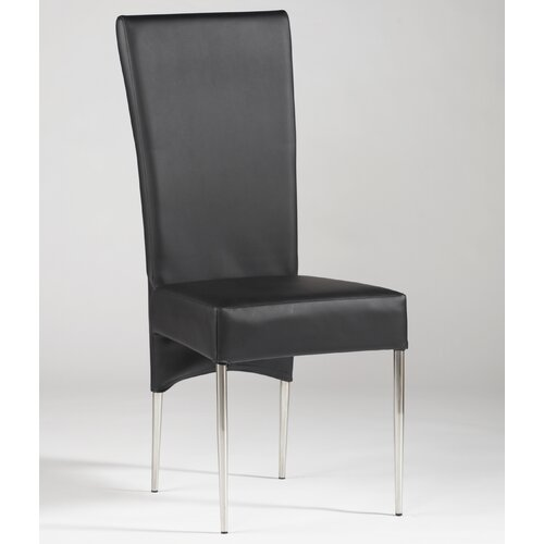 Cilla Side Chair