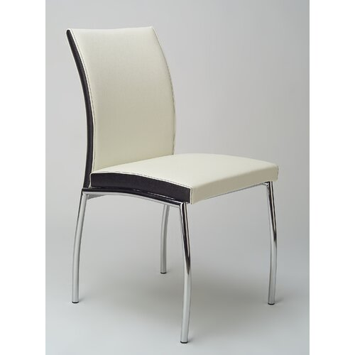Dahlia Side Chair