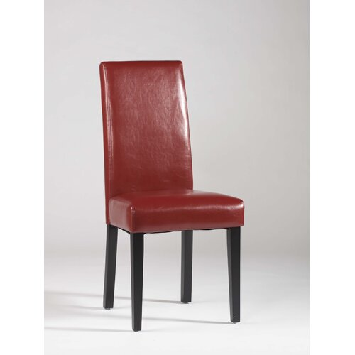 Chintaly Imports Parsons Chair