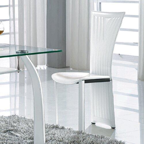 Ramona Side Chair (Set of 4)