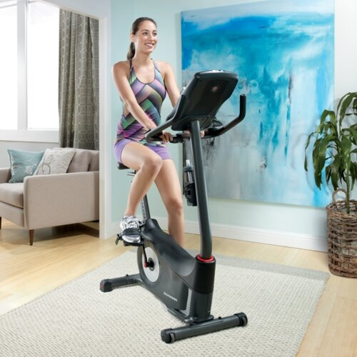 Schwinn Fitness 170 Upright Bike