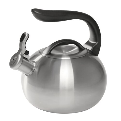 Chantal 2-qt. Bubble Tea Kettle