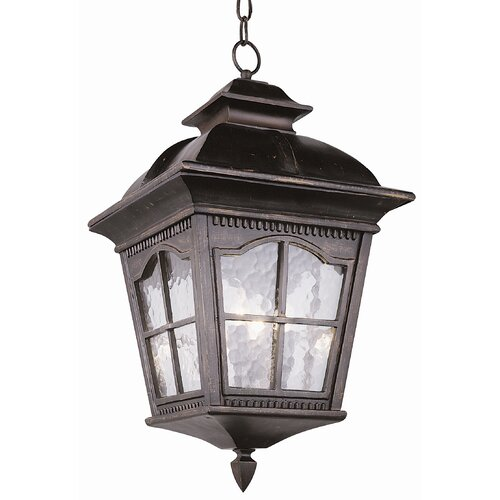 Wayfair Outdoor Wall Lights : Outdoor Hanging Lights Wayfair