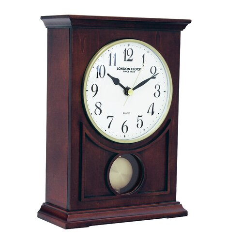 Cuckoo pendulum wall clock wayfair uk - Cuckoo pendulum wall clock ...