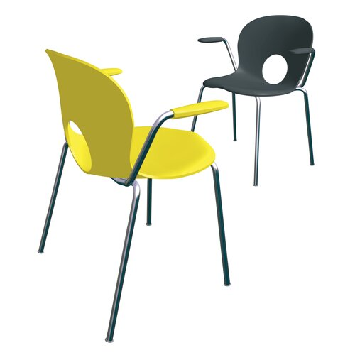 Rexite Olivia Arm Chair