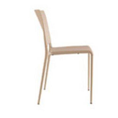 Rexite Alexa Side Chair
