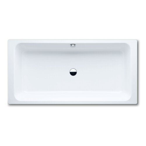 "Kaldewei Bassino 79"" x 39"" Bathtub with Paneling"