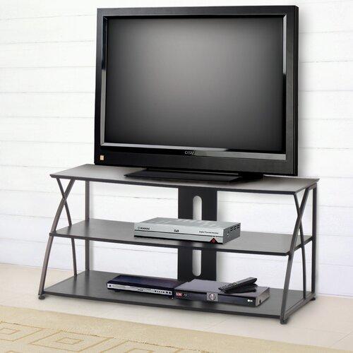 "Legacy Home Benton 48"" TV Stand"