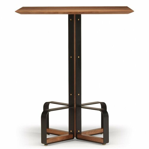 Skram Piedmont Dining Table