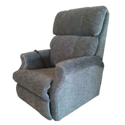 Regal Series Petite 3 Position Lift Chair