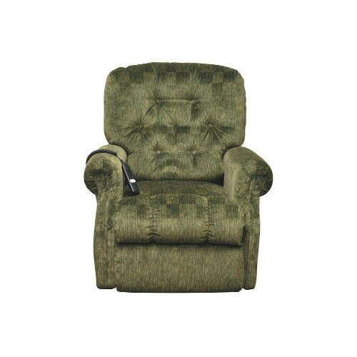 Prestige Series Wide Button 3 Position Lift Chair