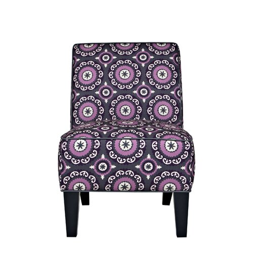 angelo:HOME Dover Chair