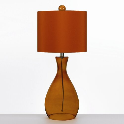"angelo:HOME 26"" H 1 Light Table Lamp"
