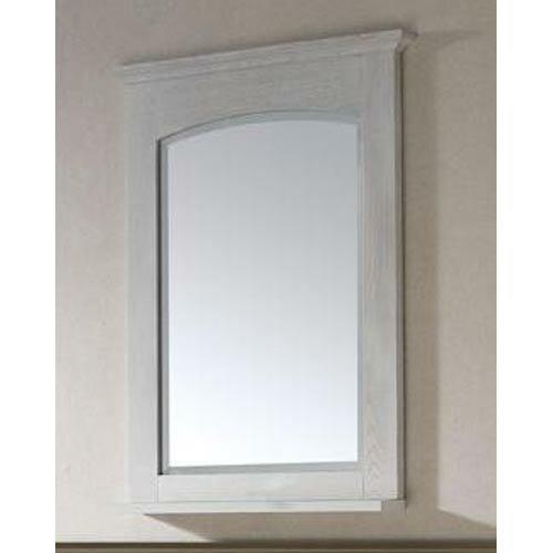 Avanity Westwood Vanity Mirror