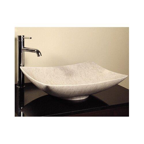 Avanity Marble Bathroom Sink