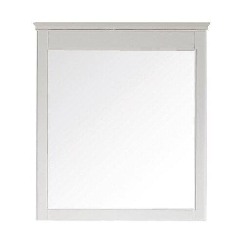 Avanity Windsor Wall Mirror