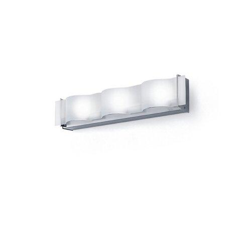 Zaneen Lighting Internos Vanity Light