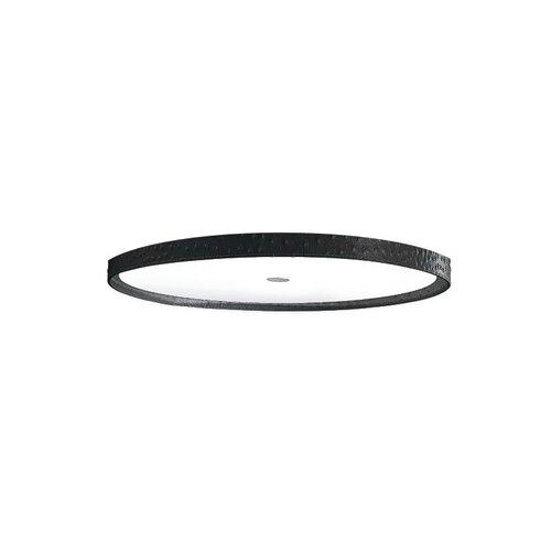 Zaneen Lighting Accessory Glass Screen