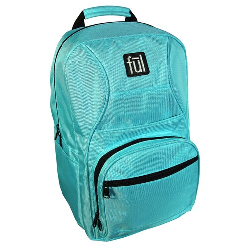 FUL Superstition Backpack