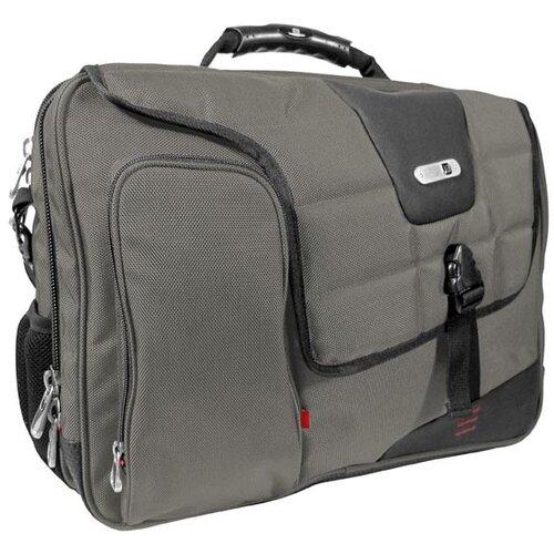 FUL Messenger Bag