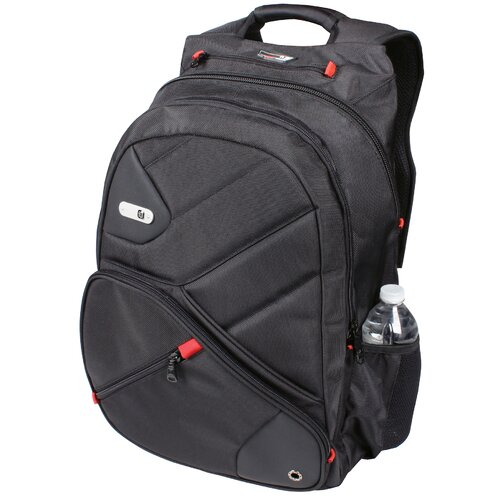 Tremor Laptop Backpack