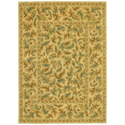 Jack Nicklaus Rugs Laurel Springs Rug
