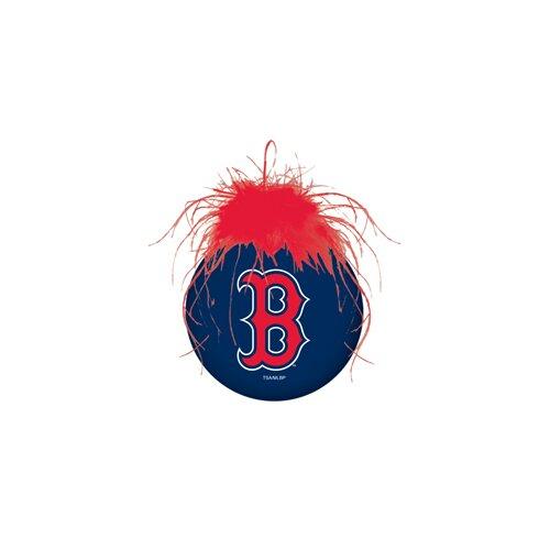 MLB Glass Ball