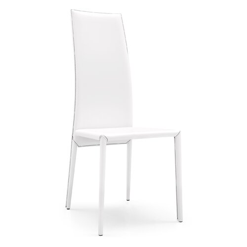 Calligaris Charme Chair