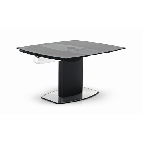 Calligaris Cosmic Adjustable Extension Dining Table
