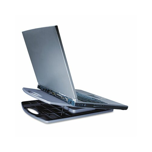 Acco Brands, Inc. Kensington Liftoff Portable Notebook Cooling Stand